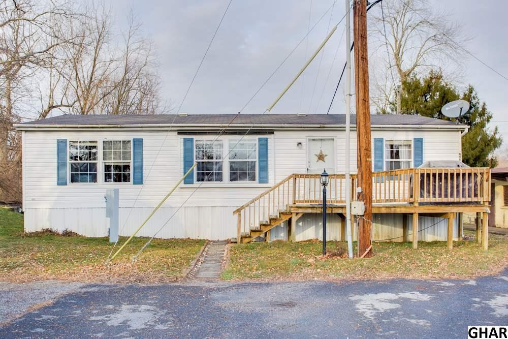 1550 Williams Grove Rd 64 Mechanicsburg Pa 3 Bed 2