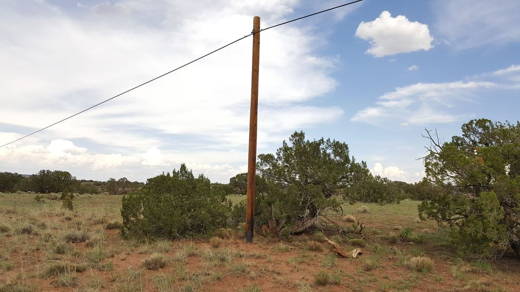 34561 Highway 180 Concho AZ 85924