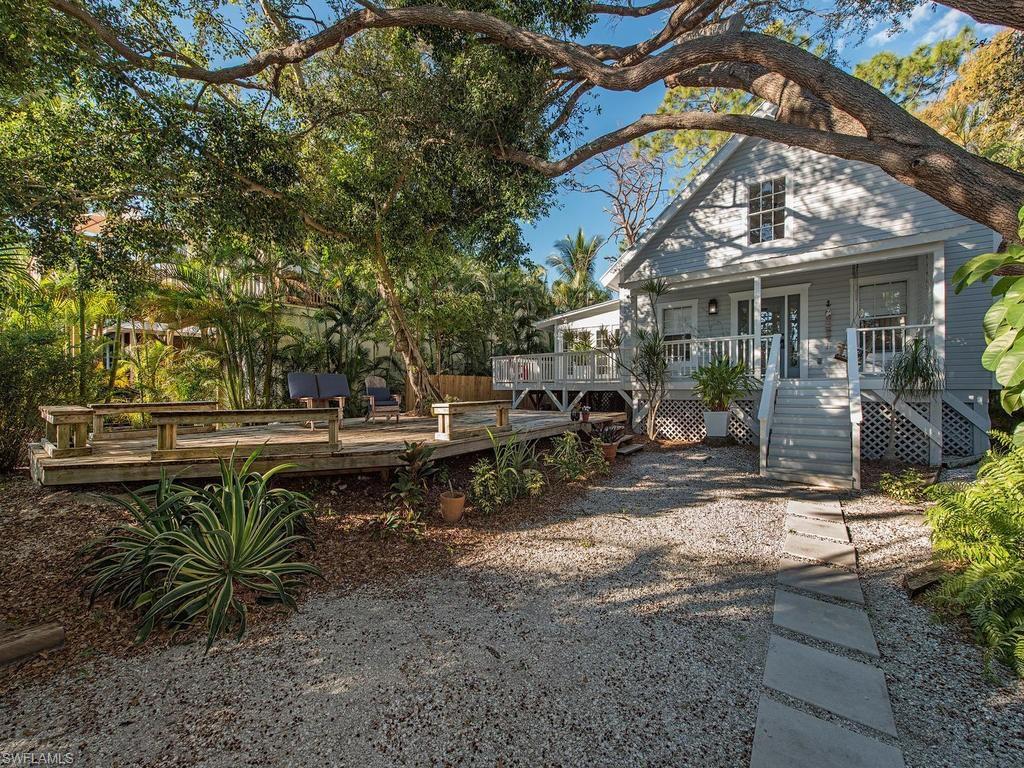 2180 Frederick St, Naples, FL ...