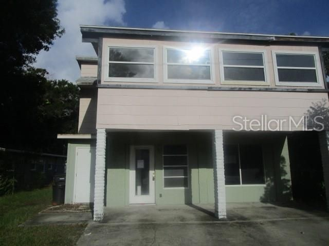 Remarkable 5204 37Th St N Saint Petersburg Fl 2 Bath Single Family Home Interior And Landscaping Eliaenasavecom