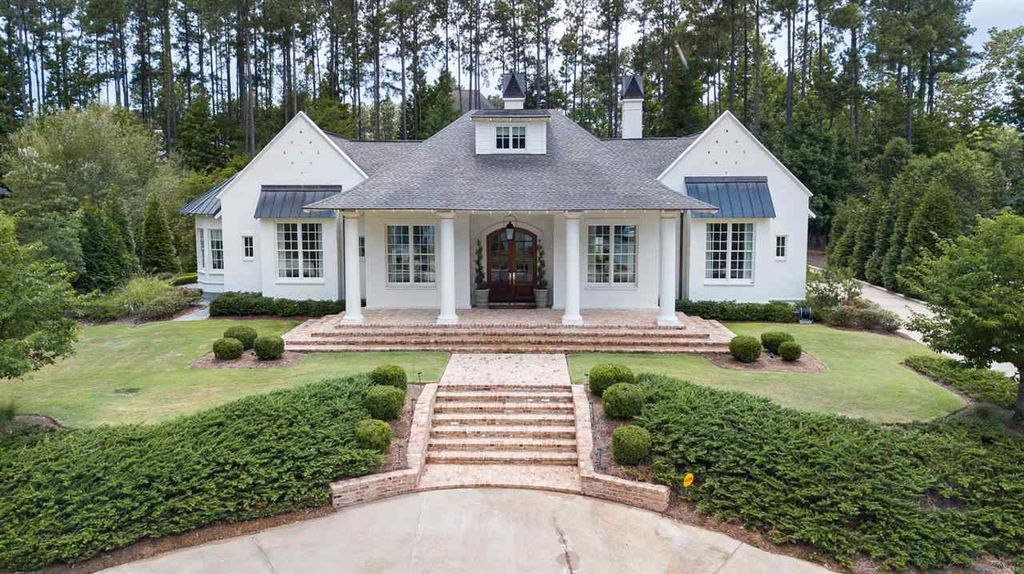 Awesome 157 Bridgewater Blvd Ridgeland Ms 39157 5 Bed 6 Bath Single Family Home Mls 322157 50 Photos Trulia Interior Design Ideas Skatsoteloinfo