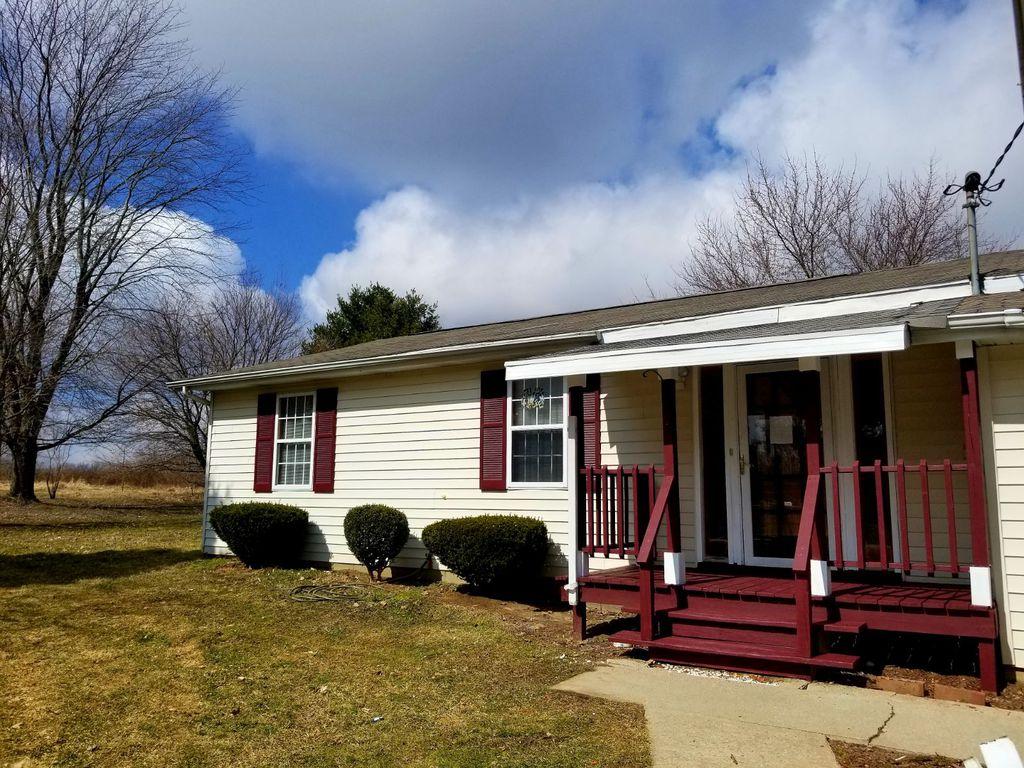 4341 Red Arrow Hwy, Benton Harbor, MI 49022 - 3 Bed, 2 Bath Single-Family  Home - MLS# 19031983 - 19 Photos | Trulia