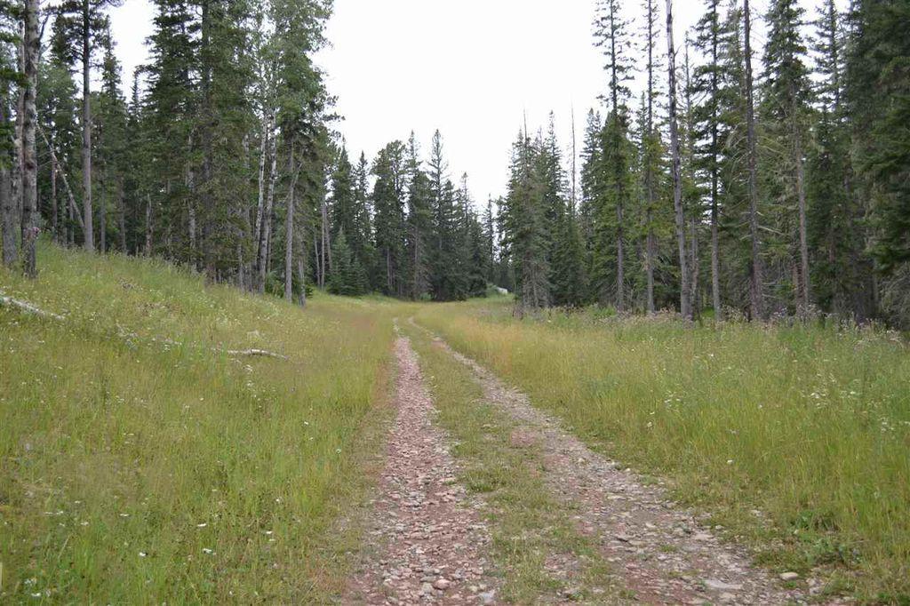 Woodland Springs Rd #21, Lead, SD 57754