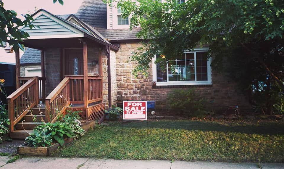 For Sale By Owner Madison Wi >> 1133 Erin St Madison Wi 53715 3 Bed 2 Bath Single Family Home Mls 1866043 17 Photos Trulia