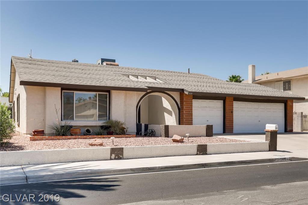 Address Not Disclosed, Las Vegas, NV 89119 - 3 Bed, 2 Bath Single-Family  Home - MLS# 2127898 - 28 Photos   Trulia