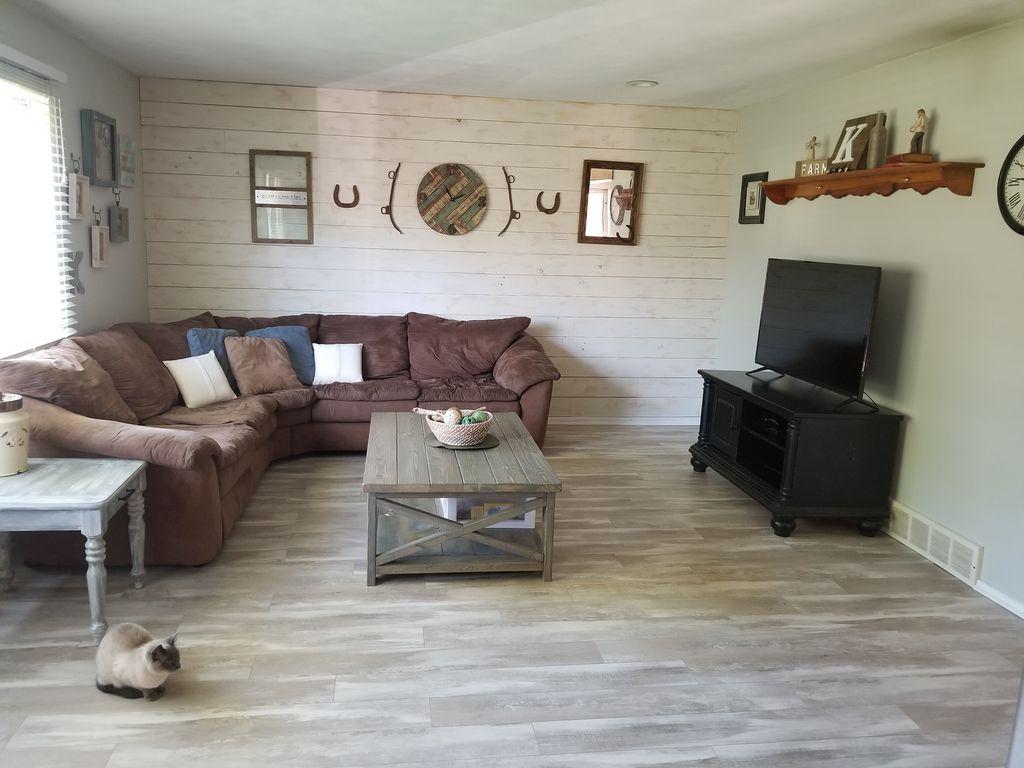 1212 Kast Ave Owatonna Mn 55060 3 Bed 2 Bath Single Family Home 16 Photos Trulia