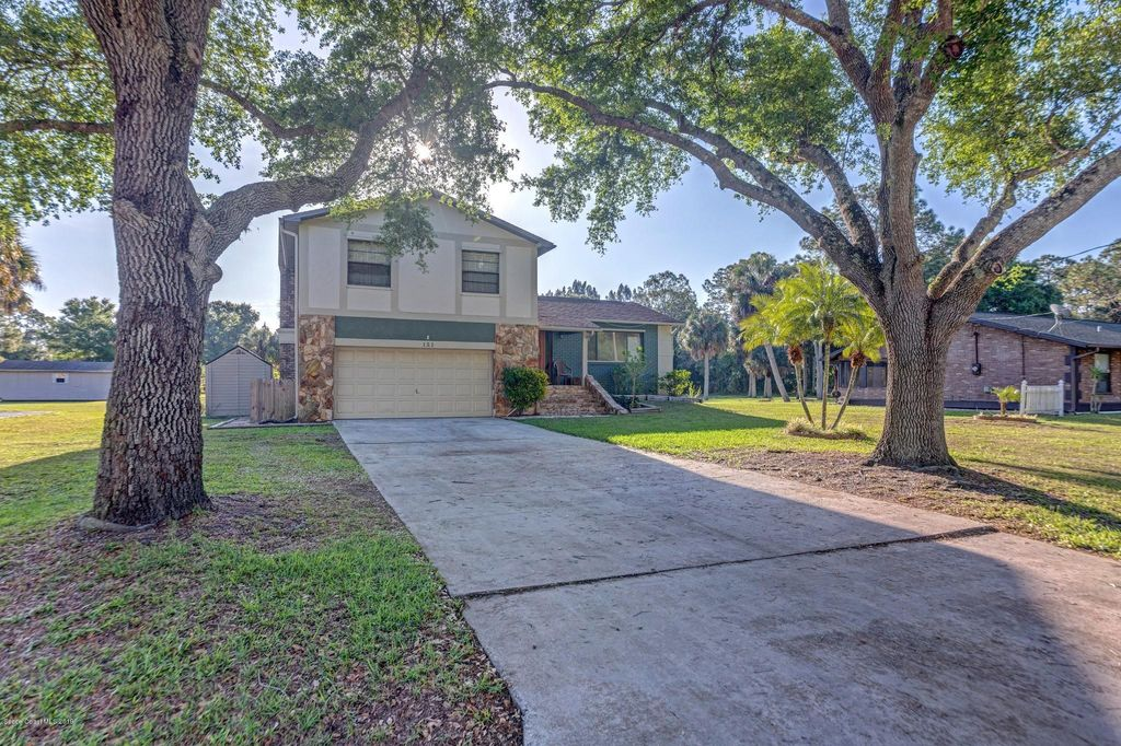 Incredible 151 Greenbrier Ave Nw Palm Bay Fl 32907 3 Bed 3 Bath Single Family Home Mls 835311 31 Photos Trulia Download Free Architecture Designs Scobabritishbridgeorg