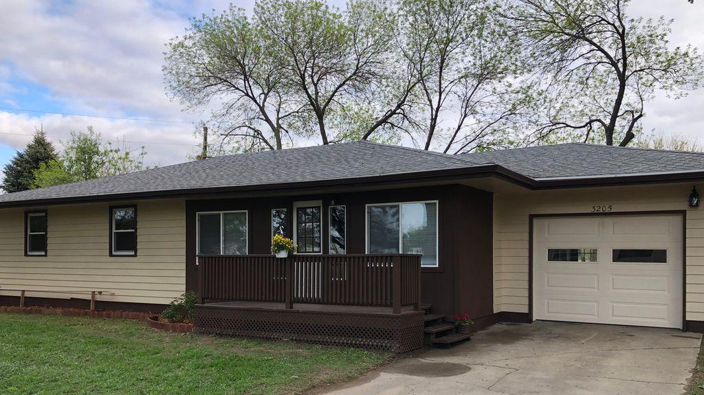 3205 Missouri Valley Dr Yankton Sd 57078 3 Bed 2 Bath Single Family Home 27 Photos Trulia