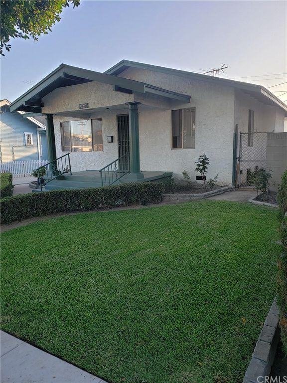 Strange 1363 Olive Ave Long Beach Ca 90813 2 Bed 1 Bath Single Family Home Mls Oc19162781 13 Photos Trulia Download Free Architecture Designs Pushbritishbridgeorg