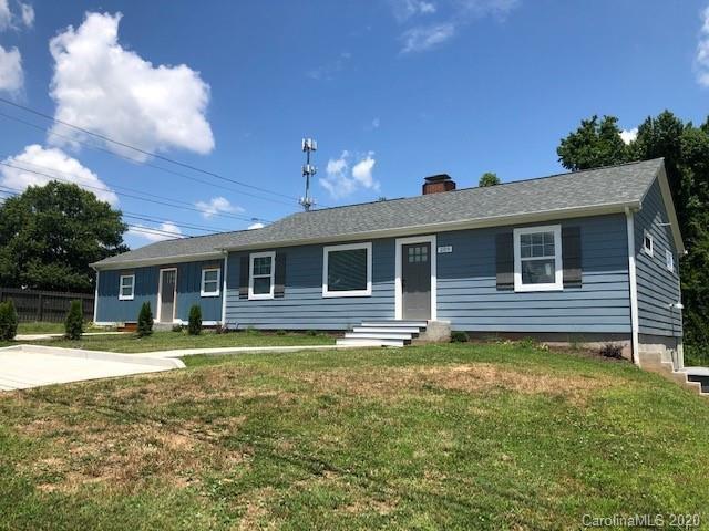 209 203 Dakota St Charlotte Nc 28216 4 Bed 2 Bath Multi Family Home Mls 3633870 25 Photos Trulia