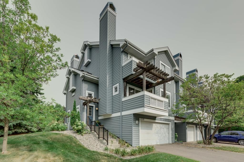 15605 24th Ave N A Plymouth Mn 2