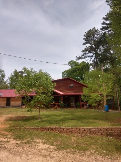 2007th