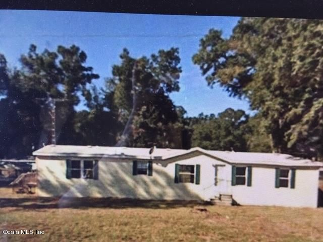 8640 NW 10th Ave, Ocala, FL 34475 - 3 Bed, 2 Bath Mobile / Manufactured Mobile Homes Ocala Fl on mobile homes lafayette la, mobile homes charleston sc, mobile homes houston tx, mobile homes birmingham al, mobile homes pomona park fl, mobile homes tampa fl, mobile homes mobile al, mobile homes gainesville fl, mobile homes minneapolis mn, mobile homes spring hill fl, mobile homes niceville fl, mobile homes nokomis fl, mobile homes tarpon springs fl, mobile homes west palm beach fl, mobile homes clearwater fl, mobile homes austin tx, mobile homes norfolk va, mobile homes phoenix az, mobile homes davie fl, mobile homes milwaukee wi,