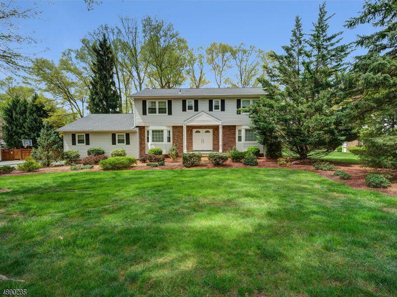 21 Brittany Rd, Montville, NJ - Single-Family Home - 25