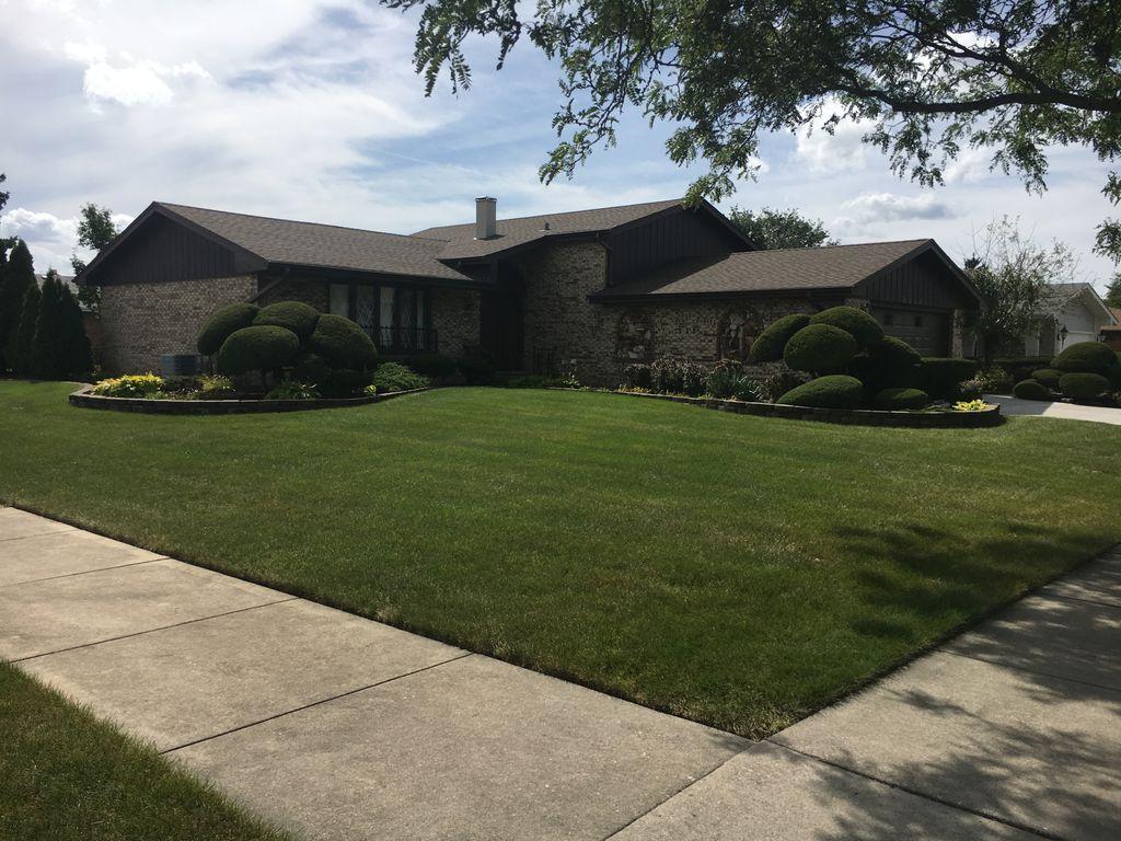 8209 Wheeler Dr, Orland Park, IL 60462