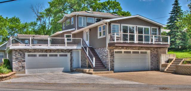 7522 Lake Shore Dr, Cedar Lake, IN 46303 - 5 Bed, 3 Bath Single-Family Home  - MLS# 456267 - 28 Photos   Trulia