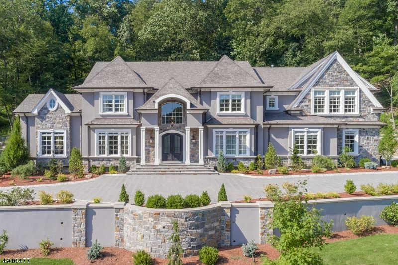 21 Quarry Mountain Ln, Montville, NJ 07045 - 5 Bed, 7 Bath Single-Family  Home - MLS# 3574478 - 23 Photos | Trulia