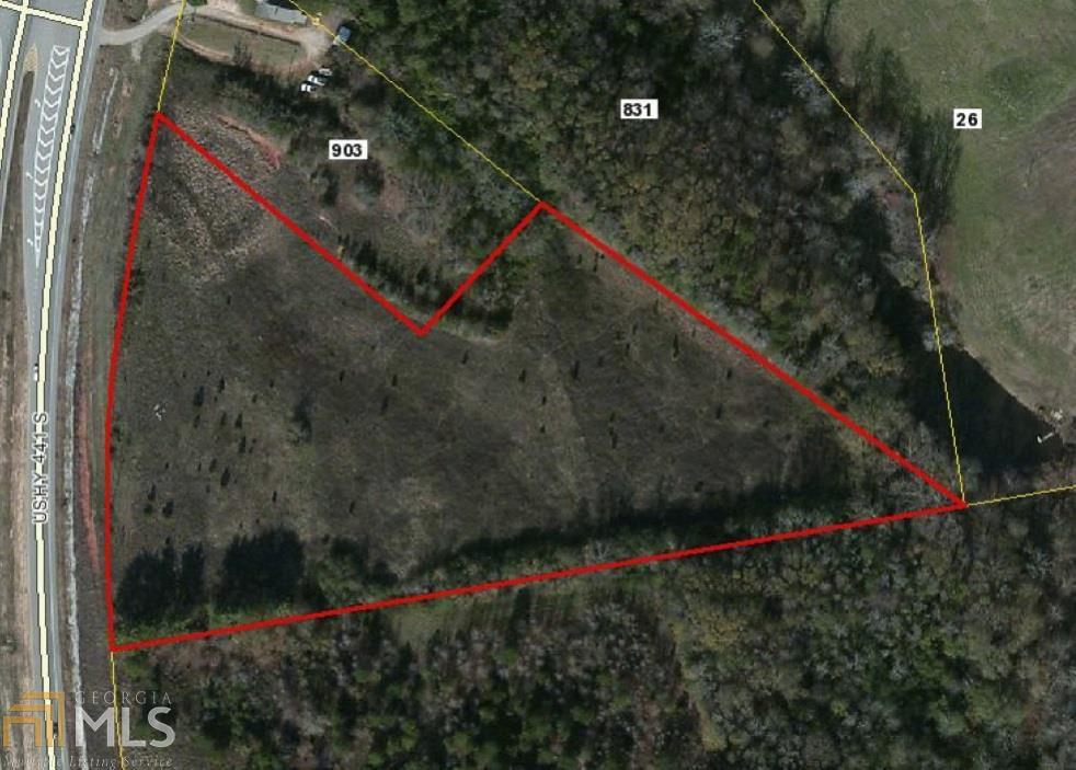 5 US Highway 441 S, Commerce, GA 30529 - Lot/Land - MLS# 8522392   Trulia