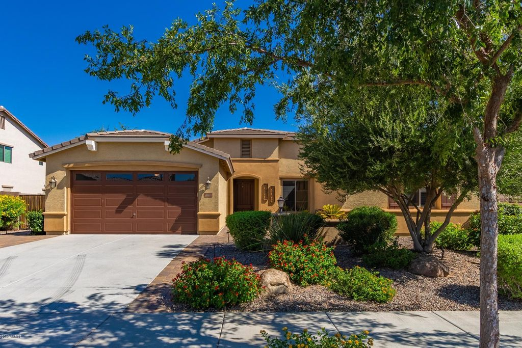 Super 76 W Lynx Way Chandler Az 85248 4 Bed 2 5 Bath Single Family Home Mls 5969233 35 Photos Trulia Download Free Architecture Designs Scobabritishbridgeorg