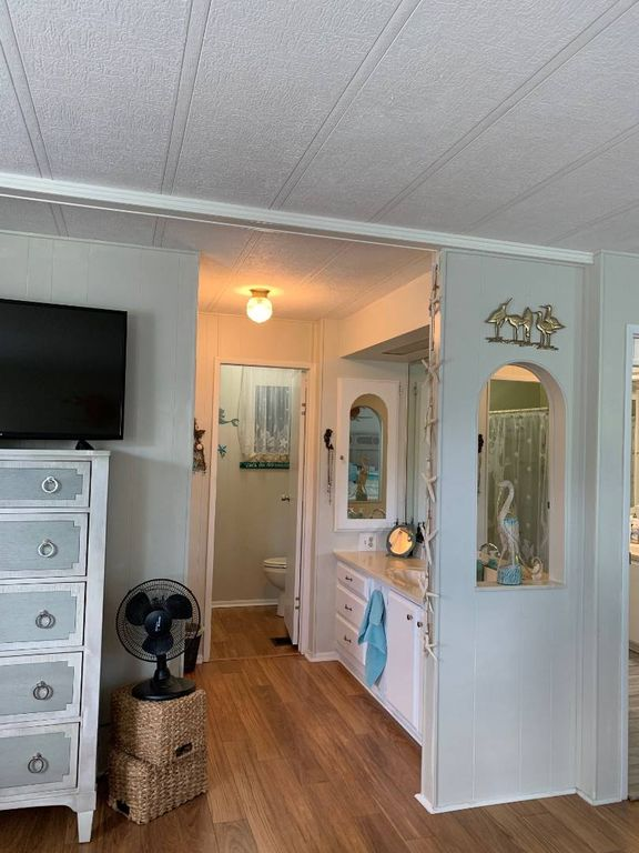 1 Bay In The Wood, Pt Orange, FL 32129 - 2 Bed, 2 Bath Mobile /  Manufactured - MLS# 10639616 - 28 Photos   Trulia