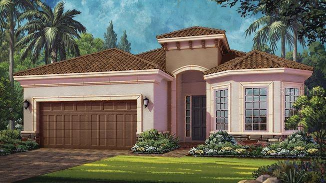 4540 Terrazza Ct Bradenton Fl 34211 3 Bed 3 Bath Single Family Home Mls A4449223 47 Photos Trulia