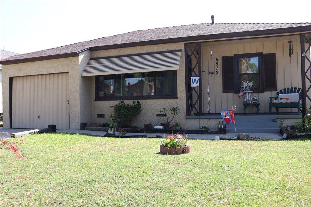 Super 5512 Premiere Ave Lakewood Ca 90712 2 Bed 1 Bath Single Family Home Mls Pw19193522 38 Photos Trulia Interior Design Ideas Grebswwsoteloinfo