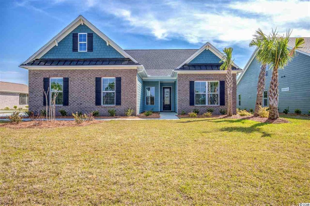 1108 Glossy Ibis Dr, Conway, SC 29526 - 3 Bed, 3 Bath Single-Family on mill creek floor plans, community architecture, community bathroom floor plans,