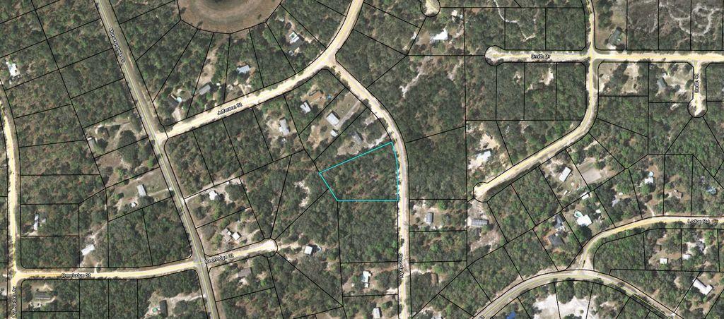 7560 Osceola Ave, Keystone Heights, FL - Lot/Land - 10 ...