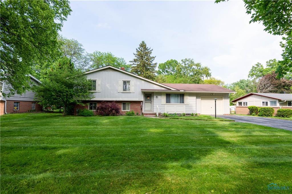 2257 Greenlawn Dr, Toledo, OH 43614 - 3 Bed, 2 Bath Single-Family Home -  MLS# 6040519 - 27 Photos   Trulia