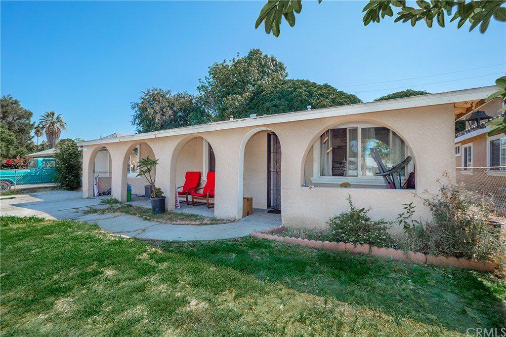 502 La Seda Rd, La Puente, CA 91744 - 3 Bed, 1 Bath Single-Family Home -  MLS# DW19203273 - 10 Photos | Trulia