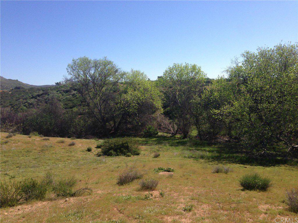 Iodine Springs Rd, Wildomar, CA 92595