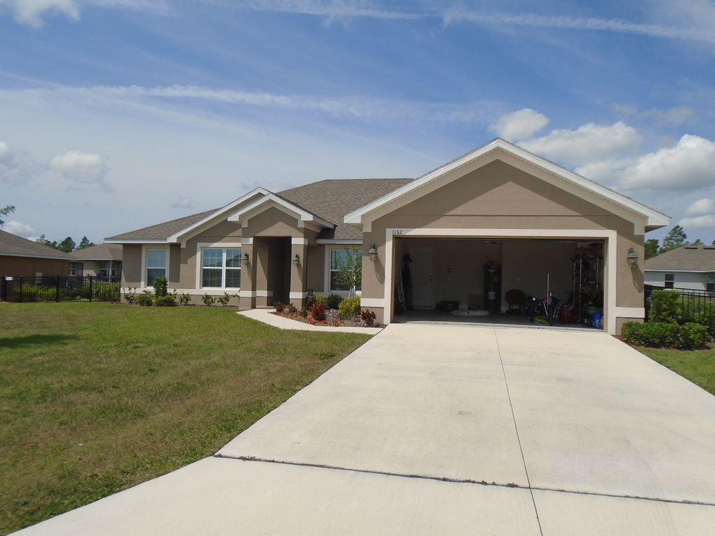 1152 Towergate Cir, Lake Wales, FL 33853 - 4 Bed, 2 Bath Single-Family on adams homes 2508 plan, your plans, adams homes model 2265, adams homes gulf breeze fl, adams 3000 floor plan interior, adams homes 1820 plan, adams homes model 2010, adams homes kitchens, adams homes 2240 model, adams homes 2169 model, adams home plans by number, adams homes layout, adams homes model 3000,