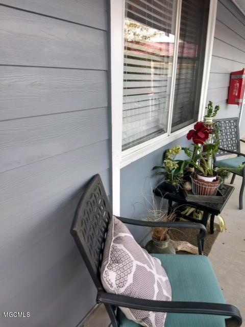 1664 Beach Blvd 169 Biloxi Ms 1 Bed 1 Bath 28 Photos Trulia