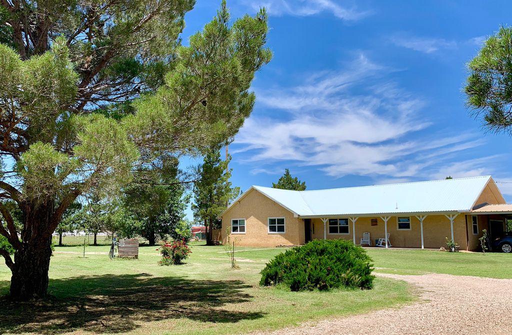 400 Sharps Ave, Clovis, NM - Single-Family Home - 20 Photos