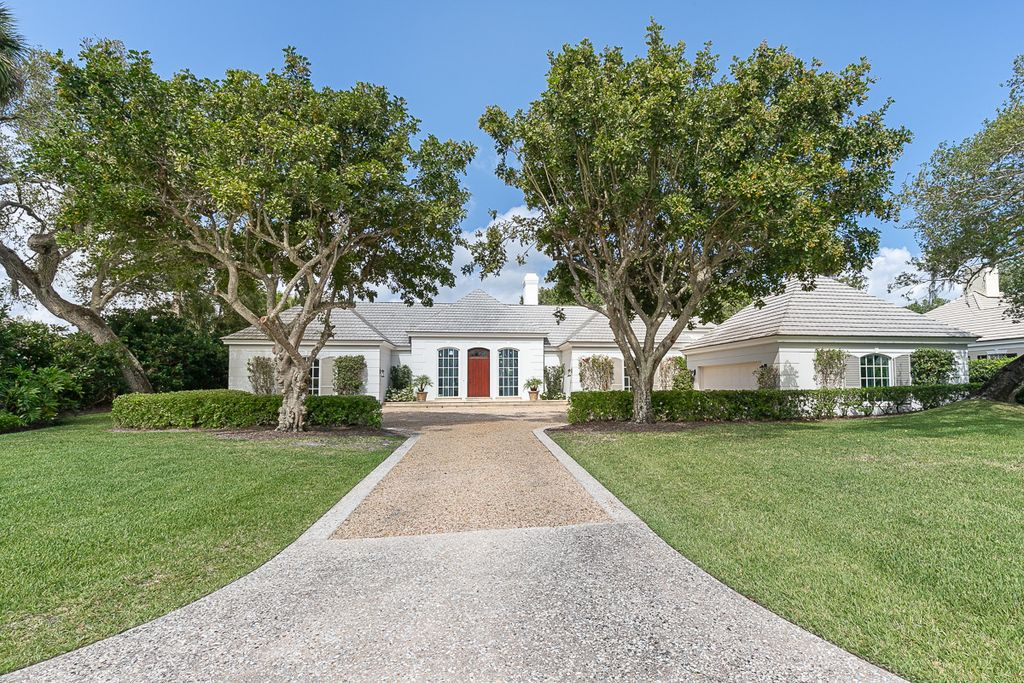 631 Indian Harbor Rd River Ss Fl 3 Bed 5