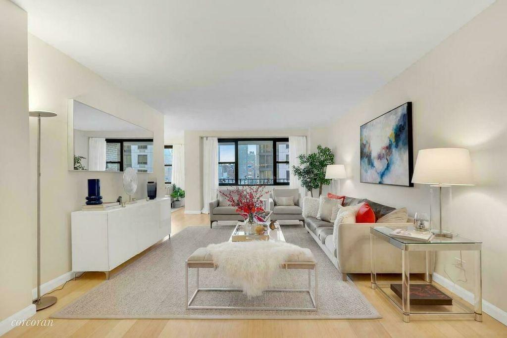 401 e 89th st 15a new york ny 10128 3 bed 4 bath apartment mls 5889111 13 photos trulia trulia