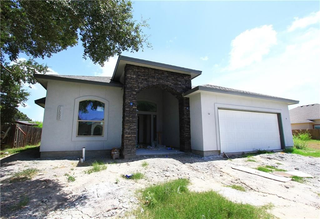 11606 Saspamco Corpus, Christi, TX 78410 - 4 Bed, 2 Bath Single-Family Home  - MLS# 347994 - 20 Photos | Trulia