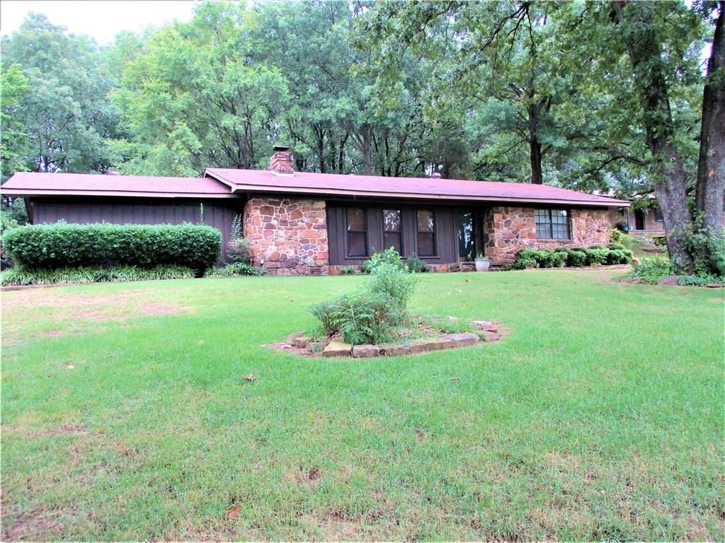 4224 E 64th Hwy, Alma, AR 72921 - 3 Bed, 2 Bath Single-Family Home Alma Arkansas Mobile Homes on