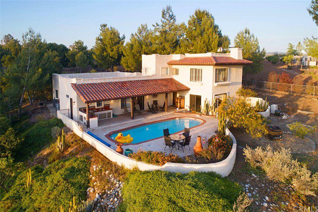 Excellent 38930 Avenida De La Bandolero Temecula Ca 92592 3 Bed 3 Bath Single Family Home Mls Sw19124804 40 Photos Trulia Interior Design Ideas Gentotthenellocom