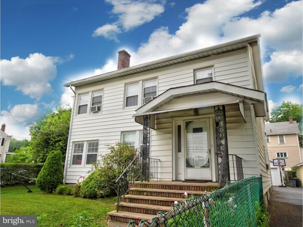 88 Grove Ave Verona Nj Single Family Home 25 Photos Trulia