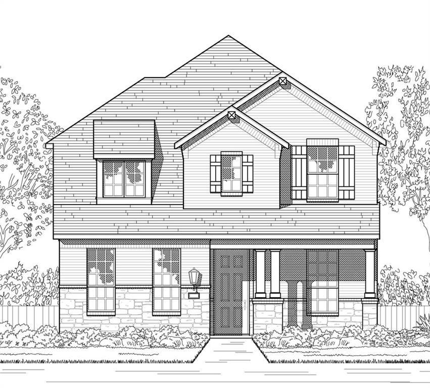 Admirable 1228 White Squall Trl 27 Arlington Tx 4 Bed 3 Bath 5 Download Free Architecture Designs Scobabritishbridgeorg