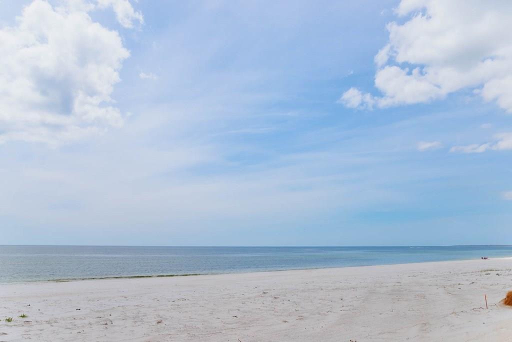 216 Highway 98, Mexico Beach, FL 32456 - 4 Bed Lot/Land - MLS# 301309 - 12  Photos | Trulia