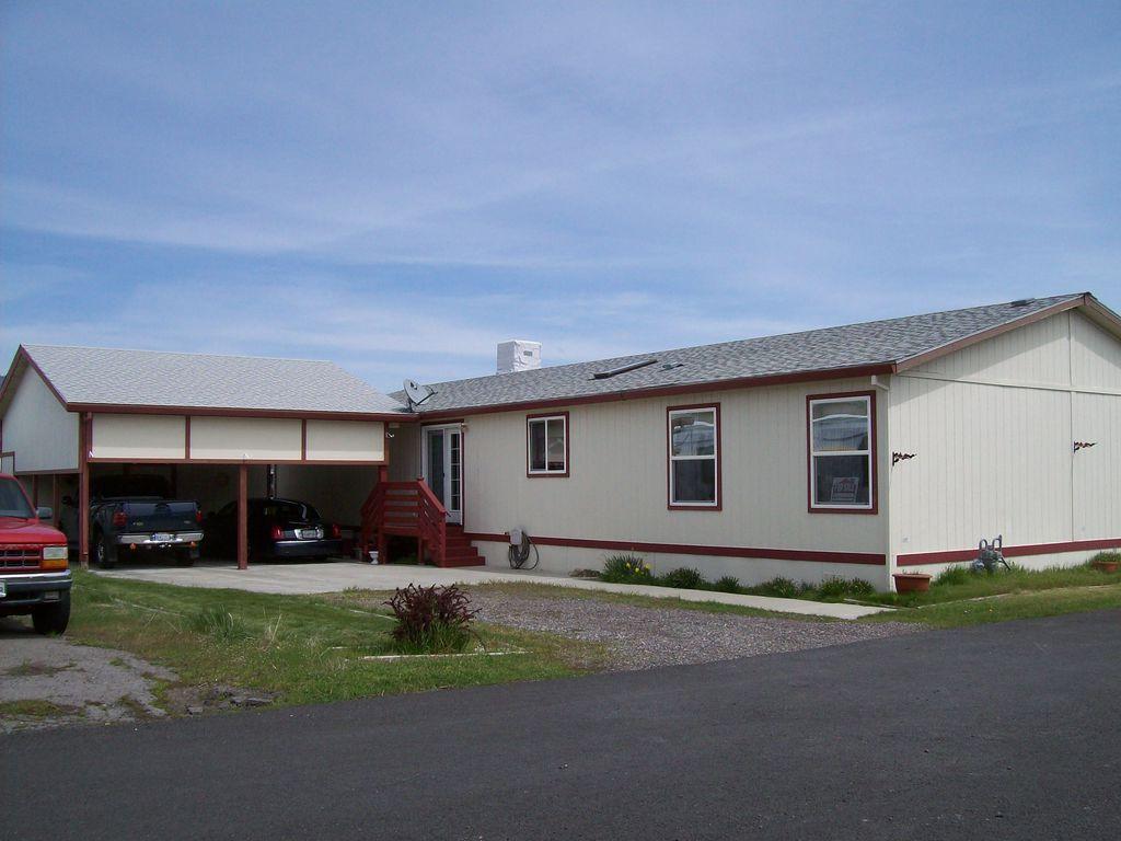 2965 Johnstonville Rd 74 Susanville Ca 96130 3 Bed 2 Bath