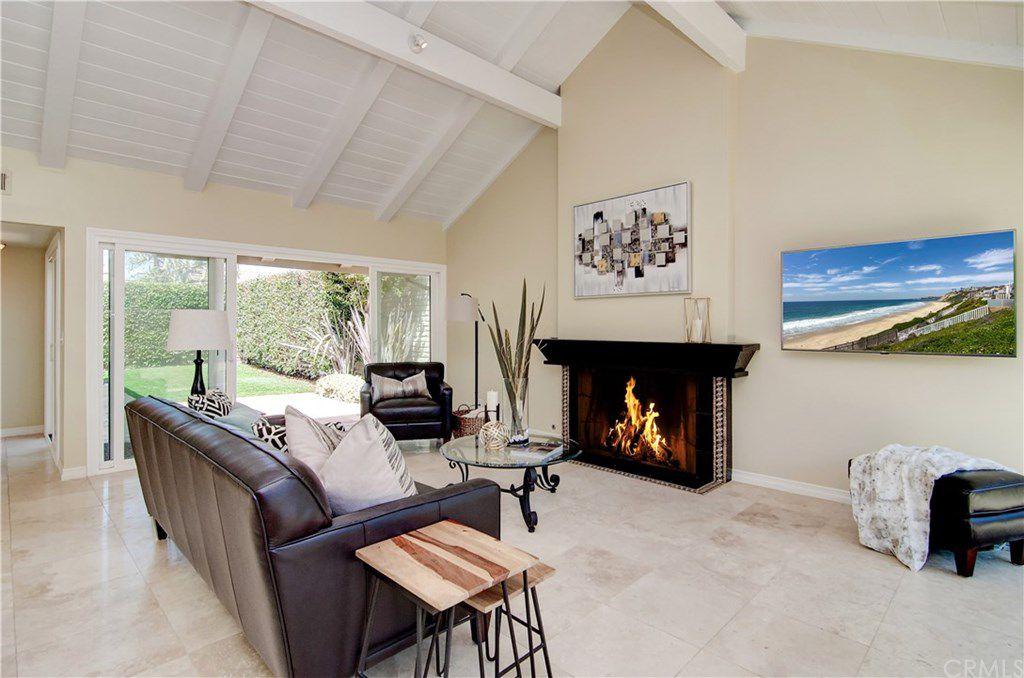 23811 Salvador Bay, Dana Pt, CA 92629 - 2 Bed, 2 Bath Single-Family Home -  MLS# OC19216548 - 28 Photos | Trulia