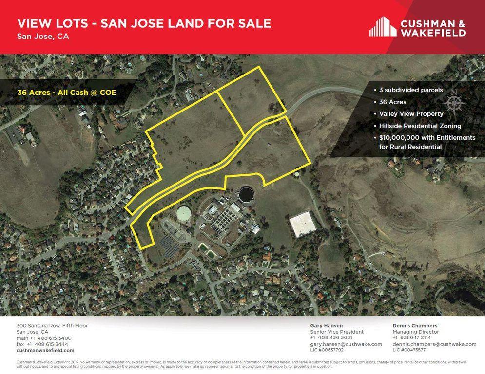 3619-3789 Suncrest Ave, San Jose, CA - 10 Photos | Trulia