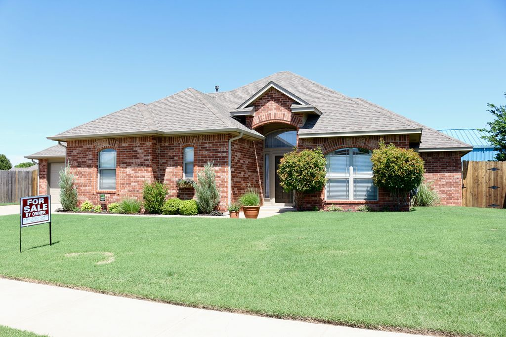 3212 Cedar Valley Rd, Moore, OK - 4 Bed, 3 Bath Single ... on heavy equipment by owner, used mobile home sale owner, mobile homes for rent, mobile home parks sale owner, apartments for rent by owner,