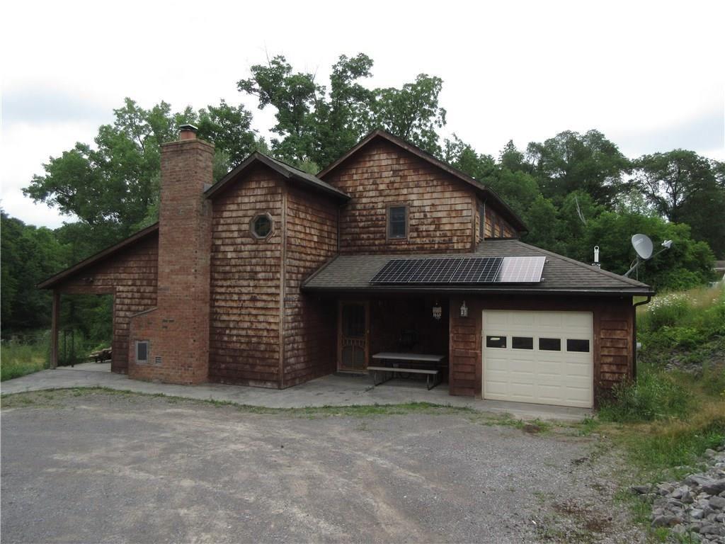 5469 Horseshoe Lake Rd, Batavia, NY 14020 - 2 Bed, 2 Bath Single-Family  Home - MLS# R1211636 - 16 Photos   Trulia