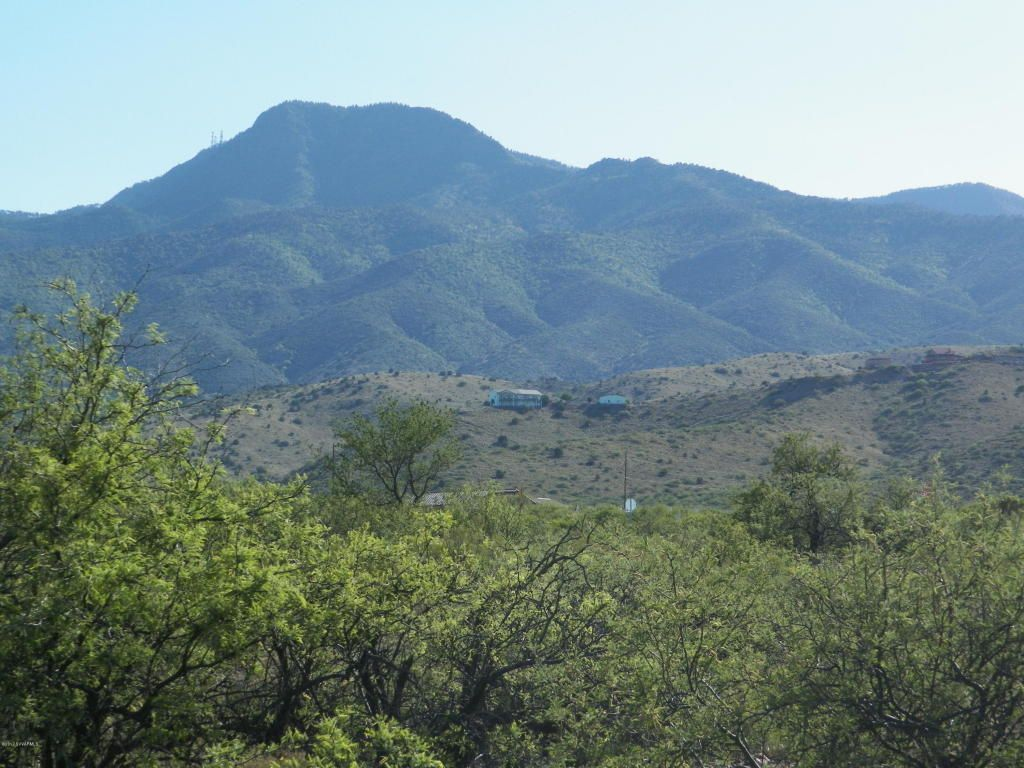 1761 Buena Vista Dr, Clarkdale, AZ 86324