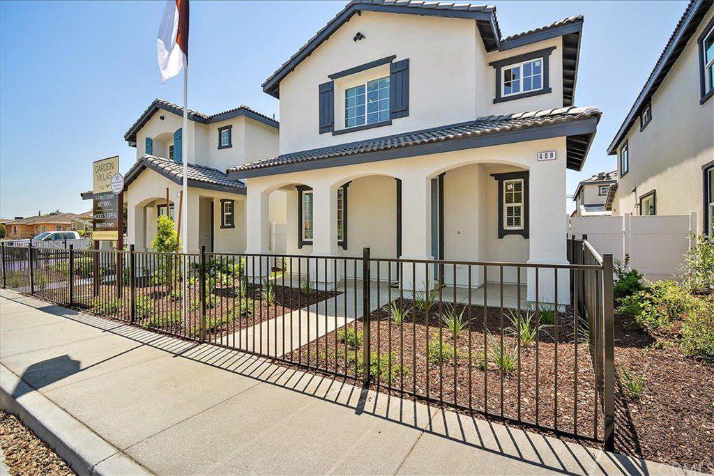 503 Villa Way, Colton, CA 92324 - 4 Bed, 3 Bath Single-Family Home - MLS#  IV19135164 - 15 Photos | Trulia