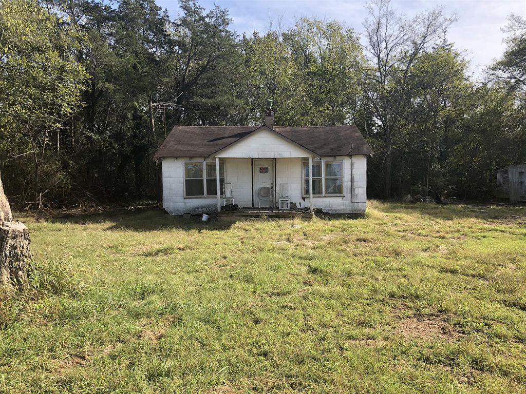 2428 Halls Hill Pike, Murfreesboro, TN 37130